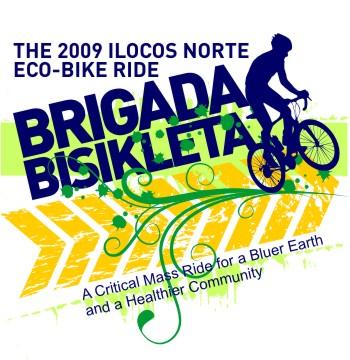 Brigada Bisikleta
